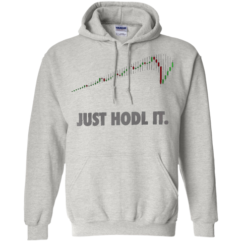 Cryptocurrency T-Shirt