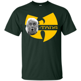 Wu-Tang Rick Flair T-Shirt