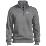 RYTM 1/4 Zip Sweatshirt