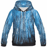 Enchanted Forest Hoodie