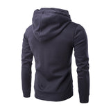 Assassins Creed War Hoodie