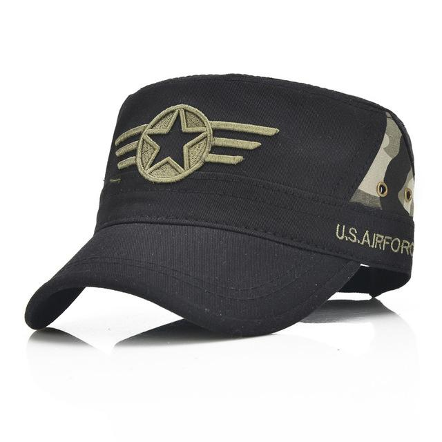 US Air Force Hat
