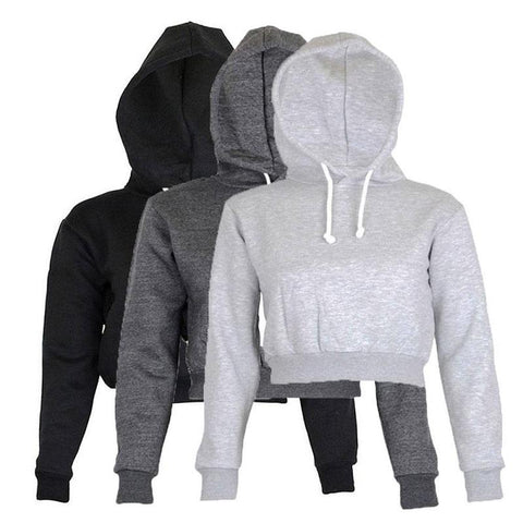 865a56fd143c59 Clearance – Straight Hoodie