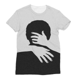 Blind Love T-Shirt