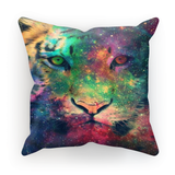 King Galaxy Cushion