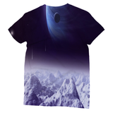 Distant Galaxy T-Shirt