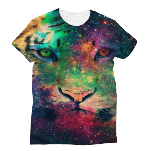 King Galaxy T-Shirt