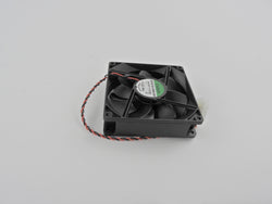 Fan Assembly for PMT Cooler