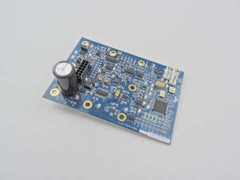 Sync/Demod Board 100U