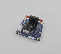 PCA Pneumatic Sensor Board Assembly, 15PA, 1LPM, (CO/O3)