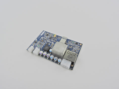 UV Lamp Driver Board