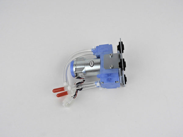 Pump Assembly for T640/T640x