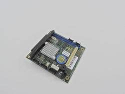 PC-104 CPU Board