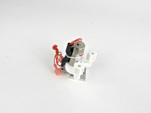 3 Way Valve Assembly  for INUSA Model IN2000-1/3/5-AN