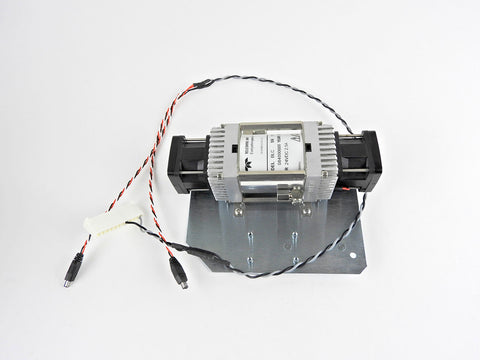 Photolytic Converter installation KIT (Complete) with instructions