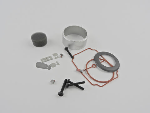 Pump Rebuild Kit for SK688