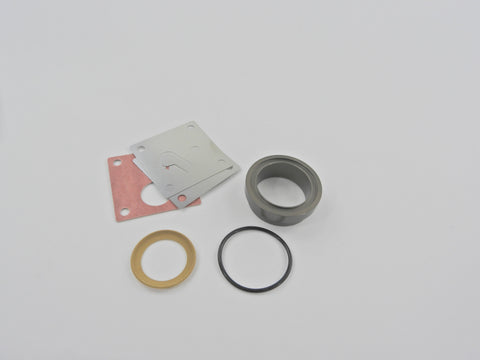 Pump Rebuild Kit for PU43 and PU44