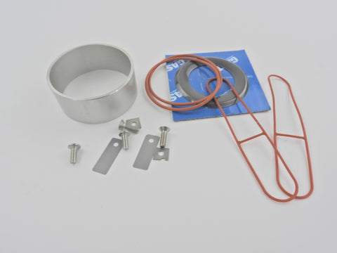 Pump Rebuild Kit for PU74 and PU75