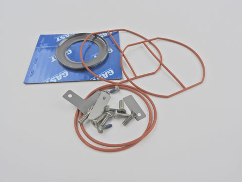 Pump Rebuild Kit for PU88 and PU89
