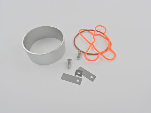 Pump Rebuild Kit for PU10