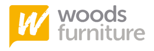Woods Furniture NZ