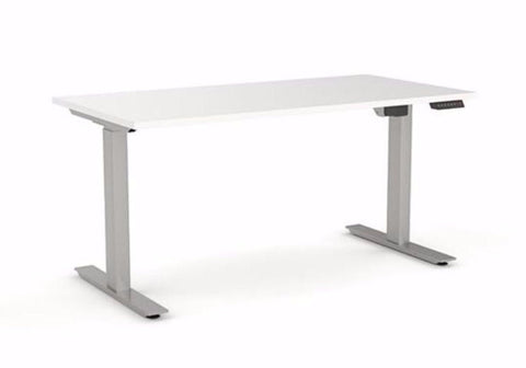 Agile Electric Desks