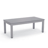 Coffee table - 1200