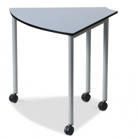 Cuneus Stacking Table