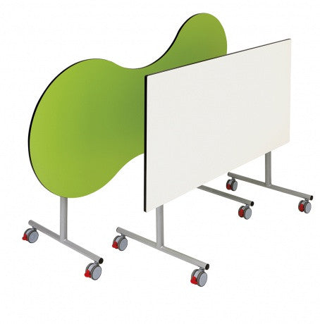 Flexi Flip Table