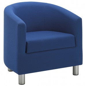 Lacus Tub Chair