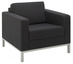 Marmor Single & Double Seater