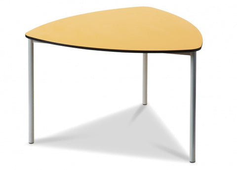 Trigon Table
