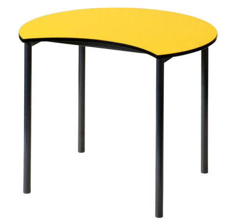 Byte Table