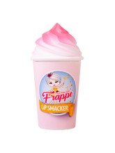 Frappe Cup Lip Balm