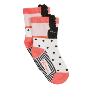 Catimini Craie Socks