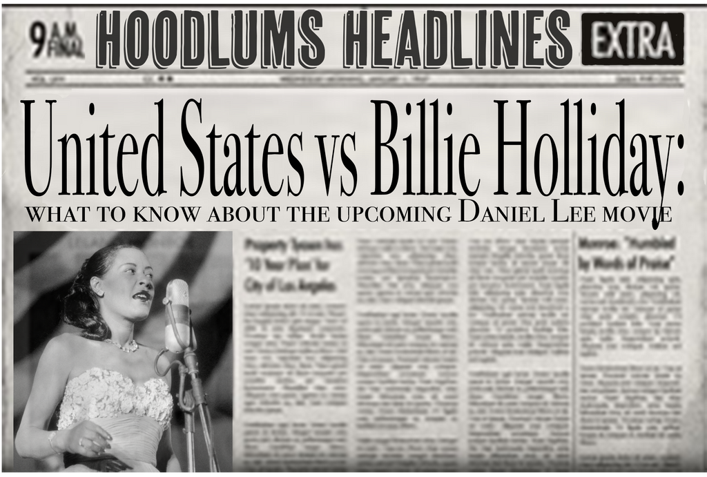 "<a href=""https://www.townandcountrymag.com/leisure/arts-and-culture/a32959955/the-united-states-vs-billie-holiday/""> The United States Vs. Billie Holiday: What to Know About the Upcoming Lee Daniels Movie </a>"
