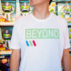 FRIEND & BEYOND | Tees Bundle