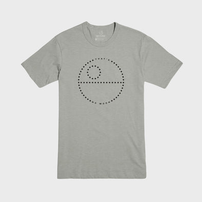 THAT'S NO MOON | Tee | Stone