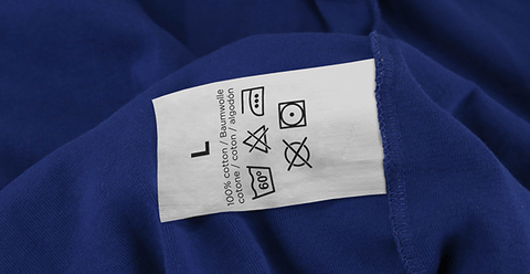 tips to fabric care, take care of the fabrics
