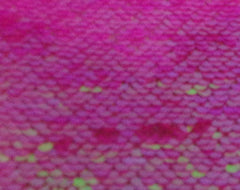 Mermaid Pearl Sequins simple- Spandexbyyard - fabrics, fabric for swimwear, fabric for yogawear, swimwear fabric, yogawear fabric, fabric sublimation, sublimation fabric, los angeles, california, usa, spandex, sale, swimwear, yoga wear, lycra, shiny, neon, printed, fabric by the yard, spandex lycra, nylon lycra, lycra fabric