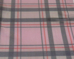 Plaid Power Mesh simple- Spandexbyyard - fabrics, fabric for swimwear, fabric for yogawear, swimwear fabric, yogawear fabric, fabric sublimation, sublimation fabric, los angeles, california, usa, spandex, sale, swimwear, yoga wear, lycra, shiny, neon, printed, fabric by the yard, spandex lycra, nylon lycra, lycra fabric