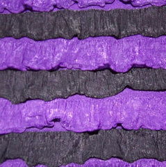 2Tone Ruffle (Black) simple- Spandexbyyard - fabrics, fabric for swimwear, fabric for yogawear, swimwear fabric, yogawear fabric, fabric sublimation, sublimation fabric, los angeles, california, usa, spandex, sale, swimwear, yoga wear, lycra, shiny, neon, printed, fabric by the yard, spandex lycra, nylon lycra, lycra fabric
