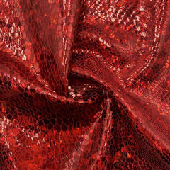 CRYSTAL FOIL configurable- Spandexbyyard - fabrics, fabric for swimwear, fabric for yogawear, swimwear fabric, yogawear fabric, fabric sublimation, sublimation fabric, los angeles, california, usa, spandex, sale, swimwear, yoga wear, lycra, shiny, neon, printed, fabric by the yard, spandex lycra, nylon lycra, lycra fabric