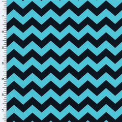 P-FM60-SCP479 | Chevron | Poly & Nylon Spandex Tricot Prints Spandex, Poly & Nylon Spandex Tricot Prints- Spandexbyyard - fabrics, fabric for swimwear, fabric for yogawear, swimwear fabric, yogawear fabric, fabric sublimation, sublimation fabric, los angeles, california, usa, spandex, sale, swimwear, yoga wear, lycra, shiny, neon, printed, fabric by the yard, spandex lycra, nylon lycra, lycra fabric