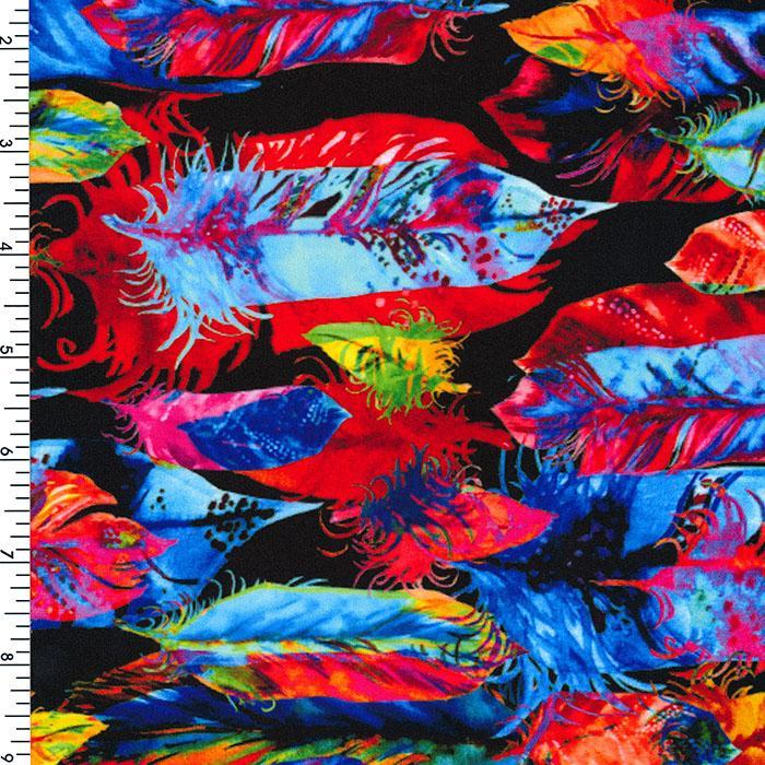 SPT192-2 | abstract, multi-color, rainbow | Printed Spandex | Swimwear Print | Sportek| four Way Stretch | Active Wear |Sportswear | Yoga wear Print | Legging wear Print Spandex, Printed Spandex- Spandexbyyard - fabrics, fabric for swimwear, fabric for yogawear, swimwear fabric, yogawear fabric, fabric sublimation, sublimation fabric, los angeles, california, usa, spandex, sale, swimwear, yoga wear, lycra, shiny, neon, printed, fabric by the yard, spandex lycra, nylon lycra, lycra fabric