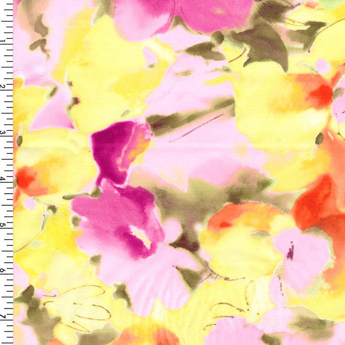 P-7181-1008 Spandex, Wet Print- Spandexbyyard - fabrics, fabric for swimwear, fabric for yogawear, swimwear fabric, yogawear fabric, fabric sublimation, sublimation fabric, los angeles, california, usa, spandex, sale, swimwear, yoga wear, lycra, shiny, neon, printed, fabric by the yard, spandex lycra, nylon lycra, lycra fabric