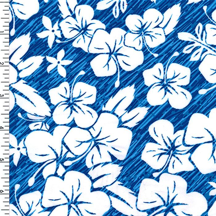 P-8311-10 Spandex, Wet Print- Spandexbyyard - fabrics, fabric for swimwear, fabric for yogawear, swimwear fabric, yogawear fabric, fabric sublimation, sublimation fabric, los angeles, california, usa, spandex, sale, swimwear, yoga wear, lycra, shiny, neon, printed, fabric by the yard, spandex lycra, nylon lycra, lycra fabric
