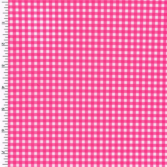 SP-TRP512-35 | gingham print, plaid, Printed Spandex | Swimwear Print | Sportek| four Way Stretch | Active Wear |Sportswear | Yoga wear Print | Legging wear Print Spandex, Printed Spandex- Spandexbyyard - fabrics, fabric for swimwear, fabric for yogawear, swimwear fabric, yogawear fabric, fabric sublimation, sublimation fabric, los angeles, california, usa, spandex, sale, swimwear, yoga wear, lycra, shiny, neon, printed, fabric by the yard, spandex lycra, nylon lycra, lycra fabric