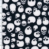 P-SCP243-09 | skull, Halloween, Printed Spandex | Swimwear Print | Sportek| four Way Stretch | Active Wear |Sportswear | Yoga wear Print | Legging wear Print Spandex, Poly & Nylon Spandex Tricot Prints- Spandexbyyard - fabrics, fabric for swimwear, fabric for yogawear, swimwear fabric, yogawear fabric, fabric sublimation, sublimation fabric, los angeles, california, usa, spandex, sale, swimwear, yoga wear, lycra, shiny, neon, printed, fabric by the yard, spandex lycra, nylon lycra, lycra fabric