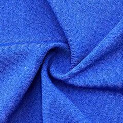 SP-105 Poly-spandex stretch is woven soft hand durable Spandex, Moisture Management Mesh and PQ- Spandexbyyard - fabrics, fabric for swimwear, fabric for yogawear, swimwear fabric, yogawear fabric, fabric sublimation, sublimation fabric, los angeles, california, usa, spandex, sale, swimwear, yoga wear, lycra, shiny, neon, printed, fabric by the yard, spandex lycra, nylon lycra, lycra fabric